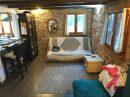 Maison  2 pièces 70 m² Westhoffen