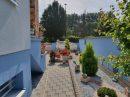 Maison 120 m² BISCHHEIM  3 pièces
