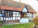 Maison  Soufflenheim  110 m² 5 pièces