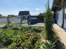5 pièces Rittershoffen  Maison 130 m²