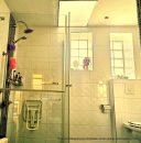 Superbe Maison de 110m² + dépendance