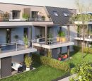Programme immobilier  Strasbourg  0 m²  pièces
