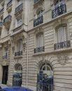 Appartement 144 m² Paris  5 pièces