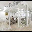 Immobilier Pro 144 m² Paris  0 pièces