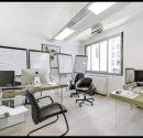Immobilier Pro Paris  144 m² 0 pièces