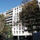 Appartement 120 m² Paris  5 pièces