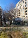 Appartement Charenton-le-Pont  83 m² 4 pièces
