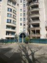 Appartement 83 m² Charenton-le-Pont  4 pièces