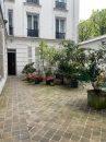 2 pièces  Appartement 35 m² Paris