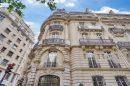Appartement  Paris  190 m² 5 pièces
