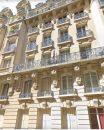 Appartement 15 m² Paris  1 pièces
