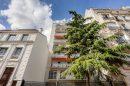 115 m² Paris   3 pièces Appartement