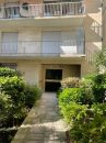 Appartement 115 m² Paris  3 pièces