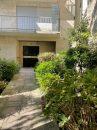 115 m² Appartement Paris  3 pièces