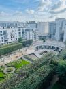 Appartement 153 m² Charenton-le-Pont  5 pièces