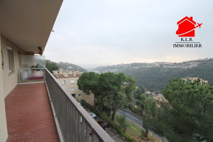 Vente Appartement NICE 06000 Alpes Maritimes FRANCE