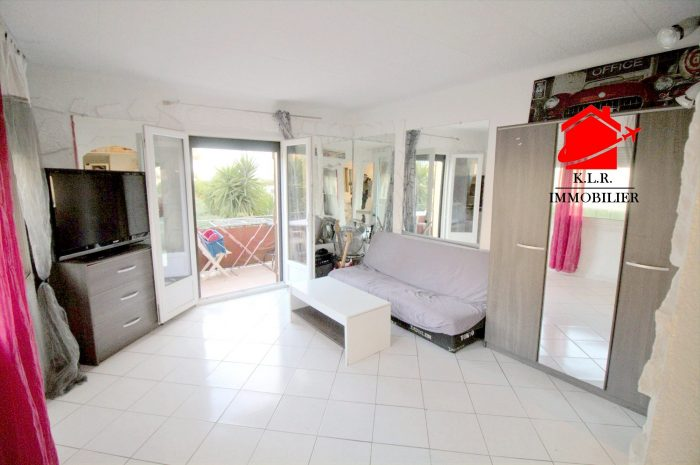 Vente Appartement ANTIBES 06600 Alpes Maritimes FRANCE