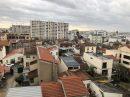 Appartement 22 m² 1 pièces Montreuil CROIX DE CHAVAUX