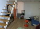 Appartement  Paris JOURDAIN/BOTZARIS 33 m² 2 pièces