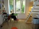 Appartement 33 m² Paris JOURDAIN/BOTZARIS 2 pièces