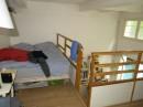 Appartement 33 m² 2 pièces Paris JOURDAIN/BOTZARIS