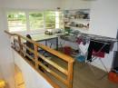 Appartement  Paris JOURDAIN/BOTZARIS 2 pièces 33 m²