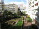 Appartement 30 m² Paris SAINT FARGEAU 1 pièces