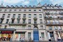 Appartement  Paris Rue de Rennes 2 pièces 61 m²