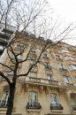 78 m² Paris Porte d'Italie Appartement 4 pièces