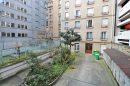 Appartement 78 m² Paris Porte d'Italie 4 pièces