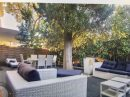 Appartement 65 m² Juan-les-Pins Pinedes 3 pièces