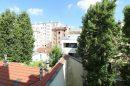 Appartement 58 m² 3 pièces Paris BUZENVAL/NATION