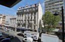 Appartement 25 m² 2 pièces Paris JULES JOFFRIN