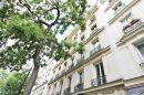 Appartement 48 m² Paris Maraîchers 3 pièces