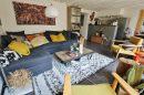 Appartement 39 m² Paris GARE DE L'EST 2 pièces
