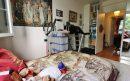 Appartement Paris BEAUGRENELLE 75 m² 4 pièces