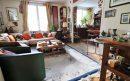 Appartement Paris BEAUGRENELLE 4 pièces 75 m²