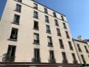 Appartement  Paris BREGUET-SABIN 1 pièces 30 m²