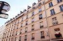 Appartement 18 m² 1 pièces Paris CHARONNE