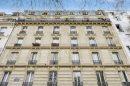 2 pièces Paris  Appartement 57 m²