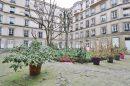 Appartement 47 m² Paris Château Rouge 3 pièces