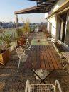 Appartement 80 m² Paris PARMENTIER/RUE SAINT MAUR 3 pièces