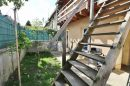 Maison  Montreuil CROIX DE CHAVAUX 39 m² 2 pièces