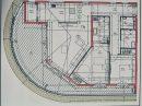 Appartement 89 m² Les Trois-Îlets Secteur 2 3 pièces