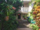 Maison  174 m² 6 pièces Fort-de-France Secteur 1