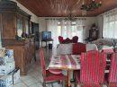 Maison  221 m² 7 pièces
