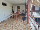 Maison 379 m² Le Vauclin Secteur 2 13 pièces