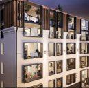 Appartement  Valence  5 pièces 148 m²
