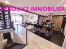 Appartement 146 m² Montélimar  5 pièces