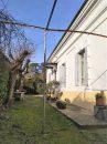 Appartement 480 m² Montélimar  7 pièces